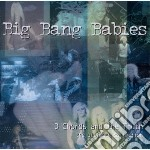 3 chords and the truth cd musicale di Big bang babies