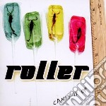 Roller - Candy It Up cd musicale di Roller