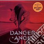 Danger angel cd musicale di Angel Danger