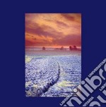 Jeanette Wrate / Northern Lights Ensemble - Echoes Of A Northern Sky cd musicale di Jeanette wrate north