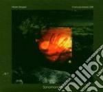 Mark Dresser / Frances Marie-uitti - Sonomondo cd musicale di Mark dresser & franc
