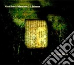 Alex Cline - The Other Shore cd musicale di A.cline/j.gauthier &