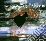 Nels Cline - Instrumentals cd musicale di Nels cline singers