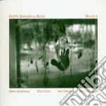 Scott Amendola - Believe cd musicale di Scott amendola band