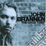 John Brannen - The Good Thief cd musicale di John Brannen