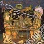 Ramona Falls - Intuit cd musicale di Falls Ramona