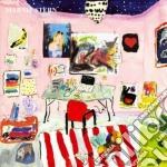 (LP VINILE) Marnie stern lp vinile di Stern Marnie