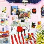 Shugo Tokumaru - Port Entropy cd musicale di Tokumaru Shugo