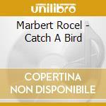 Rocel marbert