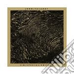 John talabot-fin special edition 2cd cd musicale di Talabot John