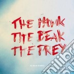 (LP VINILE) The hawk the beak the prey lp vinile di Me and my drummer