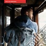 Fritz Kalkbrenner - Sick Travellin' cd musicale di Fritz Kalkbrenner