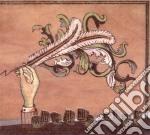 (LP VINILE) Funeral lp vinile di Arcade Fire
