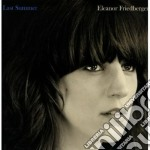 (LP VINILE) Last summer lp vinile di Friedberger Eleanor