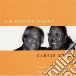 Roland Hanna - I've Got A Right To Sing The Blues cd musicale di Smith c Hanna r