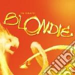 Curse of blondie * dualdisc cd musicale di BLONDIE