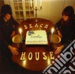 (LP VINILE) Devotion lp vinile di Beach House