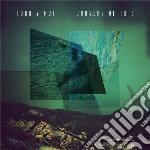 (LP VINILE) CAUSERS OF THIS                           lp vinile di TORO Y MOI