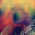 (LP VINILE) Melt lp vinile di Magic Young