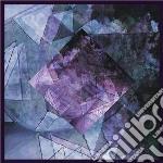 Teen - In Limbo cd musicale di Teen