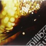 (LP VINILE) Grace/confusion lp vinile di Tapes Memory