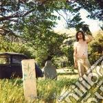 (LP VINILE) Doldrums lp vinile di ARIEL PINK'S HAUNTED