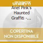 Ariel Pink's Haunted Graffiti - Doldrums cd musicale di ARIEL PINK'S HAUNTED