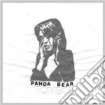 (LP VINILE) Tomboy lp box set lp vinile di Bear Panda