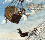 Guy Forsythe - The Freedom To Fall cd musicale di Forsythe Guy