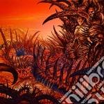 Defabricated process cd musicale di Nerlich