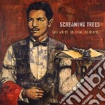 Screaming Trees - Last Words : The Final Recordings cd musicale di Trees Screaming