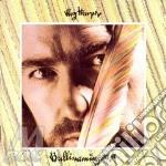 Roy Harper - Bullinamingvase cd musicale di ROY HARPER
