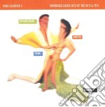 Cuba Classics 2 - Dancing With The Enemy cd musicale di Artisti Vari