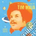 (LP VINILE) World psychedelic classics 4 nobody can lp vinile di Tim Maia