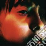 Delicate Steve - Positive Force cd musicale di Steve Delicate