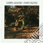 FIRST ALBUM cd musicale di MORRIS ROGER