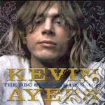 The bbc sessions 1970/1976 cd musicale di Kevin Ayers