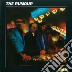 Max cd musicale di Rumour The