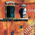 Flea - Topi E Uomini cd musicale di FLEA