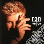RON'70/2000(3 brani inediti) cd musicale di RON