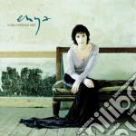 Enya - A Day Without Rain cd musicale di ENYA
