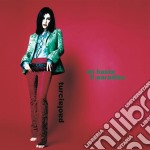 MI BASTA IL PARADISO(SANREMO'2001) cd musicale di Paola Turci