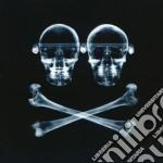 Orbital - The Altogether cd musicale di ORBITAL