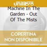 Out of the mists cd musicale