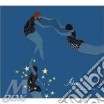 The braille night cd musicale di Ida