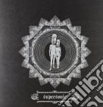 (LP VINILE) Live at supersonic festival 2009 lp vinile di Lung Iron