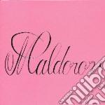Maldoror - She cd musicale di MALDOROR
