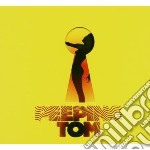 Peeping Tom - Peeping Tom cd musicale di Tom Peeping