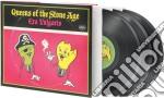 (LP VINILE) Era vulg.-3lp 07 lp vinile di QUEENS OF THE STONE AGE