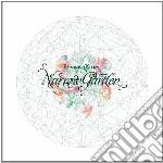 Eyvind Kang - Narrow Garden cd musicale di Eyvind Kang